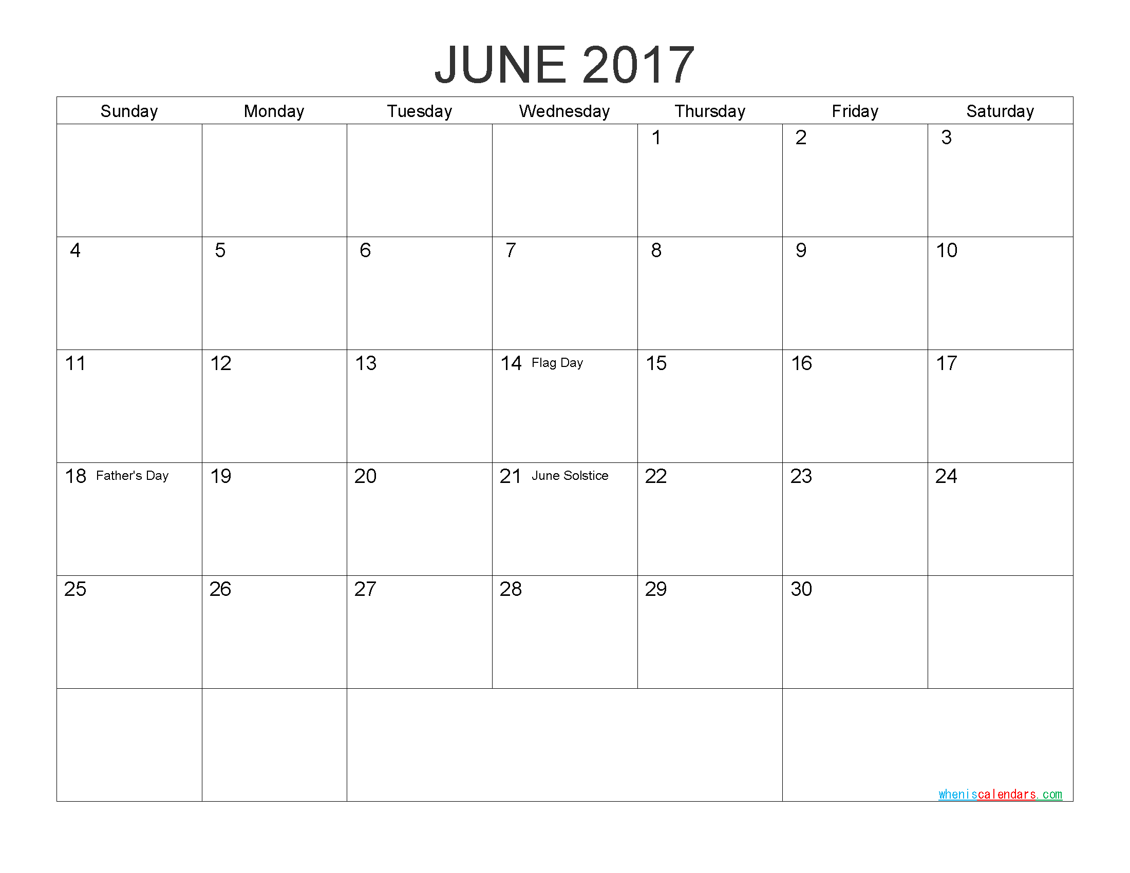 """June Calendar Pieces : Search results for """"december calendar numbers"""
